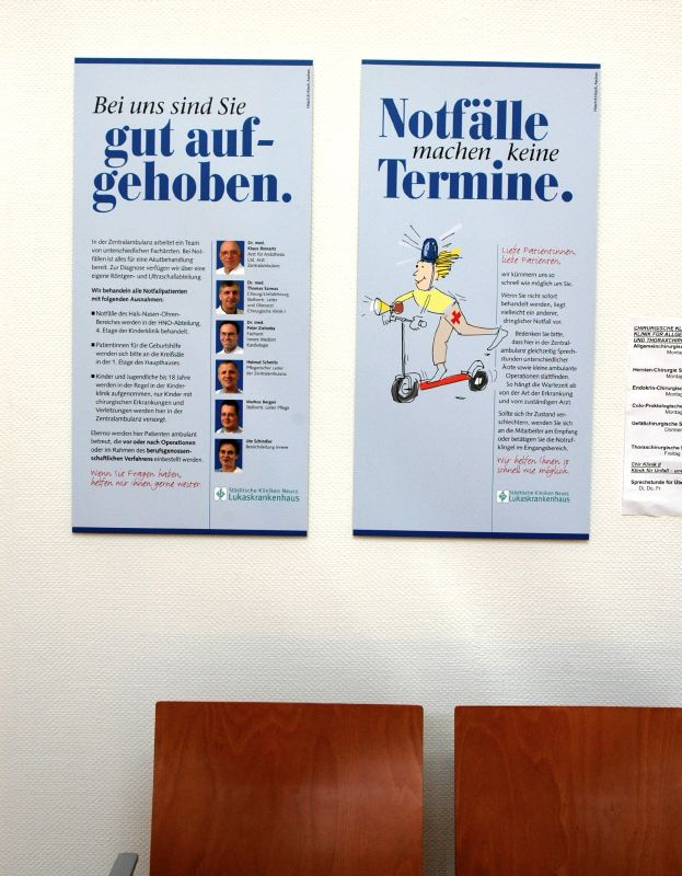 2006 07 ambulanzschilder