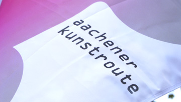 Kunstroute 2018