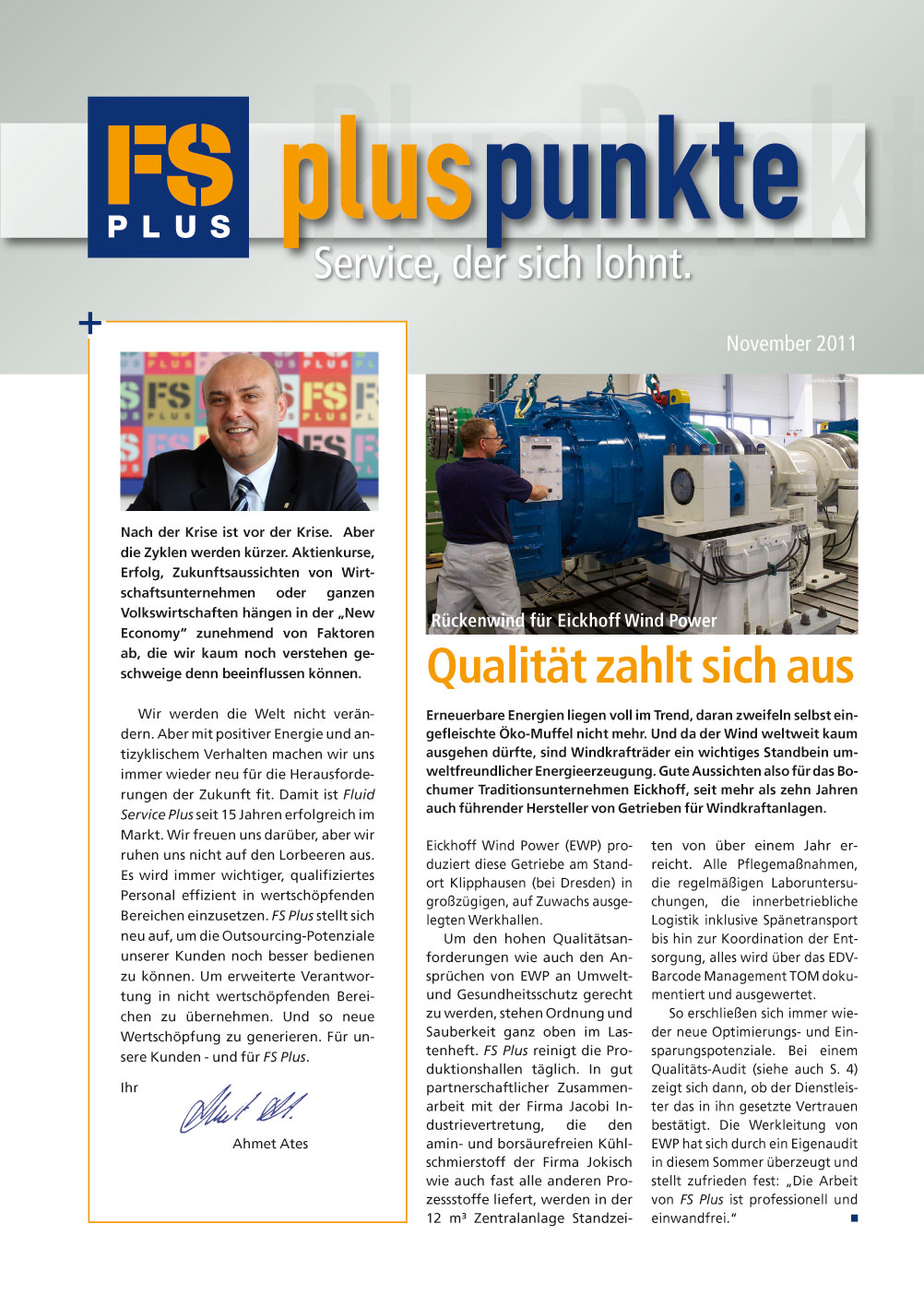 fs plus pluspunkte web