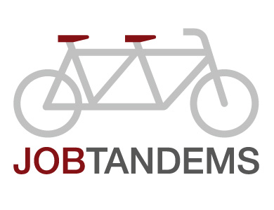 Jobtandems