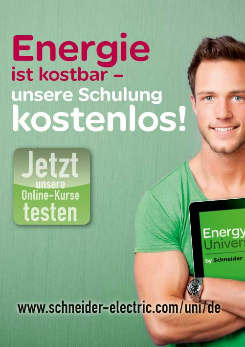 schneider electric mailing web 2